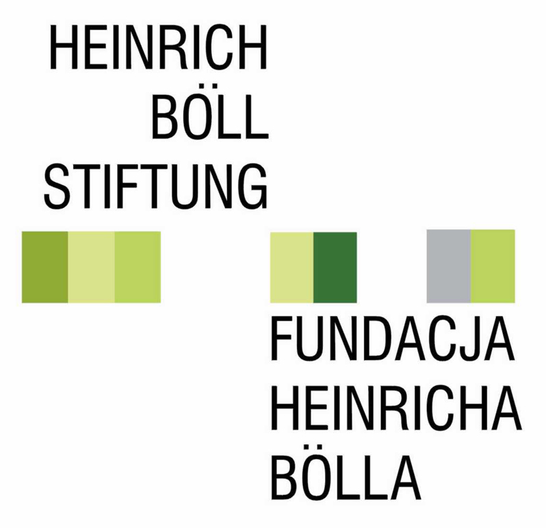 Heinrich Boell Foundation